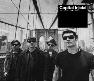 BAIXAR INICIAL MTV CD COMPLETO ACUSTICO CAPITAL