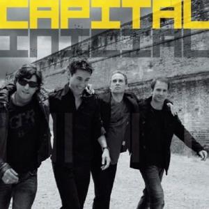 MTV DOWNLOAD GRATUITO CD INICIAL COMPLETO CAPITAL ACUSTICO
