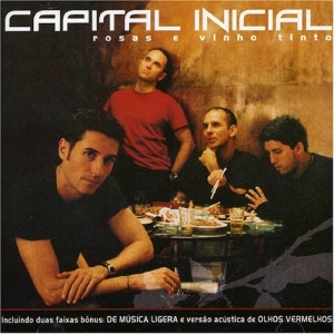 cd capital inicial saturno mp3