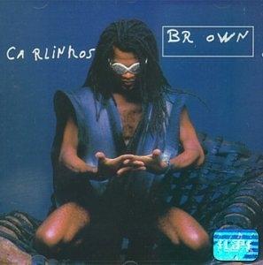 cd carlinhos brown discografia