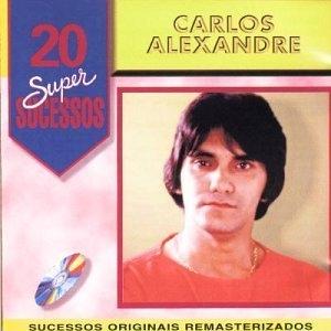 SUCESSOS BAIXAR EVALDO CD BRAGA 20