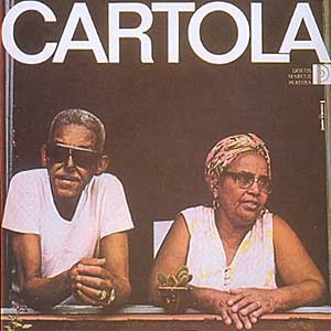 ACONTECE CARTOLA BAIXAR MUSICA
