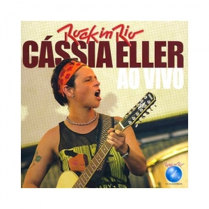 ACUSTICO MTV GRATIS DE BAIXAR CD ELLER CASSIA
