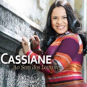 BAIXAR SEMPRE PARA GRATIS CASSIANE CD DA