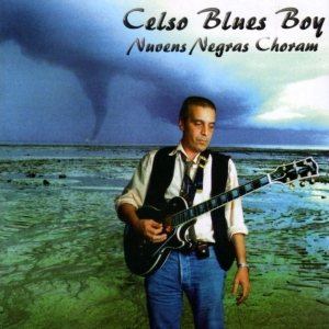 MUSICAS BLUES BOY CELSO BAIXAR