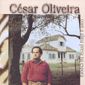BAIXAR ROGERIO MUSICA CESAR MELO E OLIVEIRA CAMPEIROS