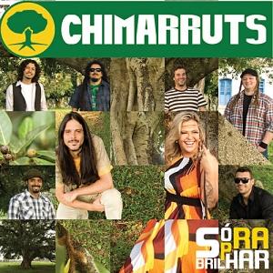 CHIMARRUTS GRATUITO DOWNLOAD ATLANTIDA CD PLANETA VIVO AO