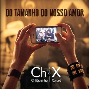 RANCHO MP3 FUNDO BAIXAR NO