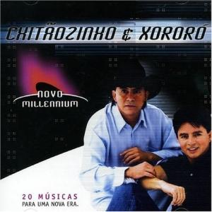 GRATIS ANOS ENTRE E BAIXAR XORORO 40 CHITAOZINHO AMIGOS DVD
