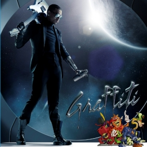 lost & found mp3 chris brown
