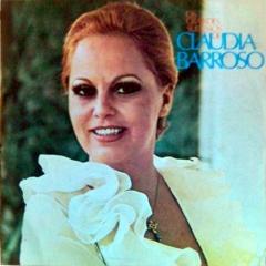 CLAUDIA BARROSO