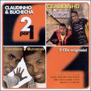 SO CLAUDINHO BOCHECHA BAIXAR LOVE MUSICA