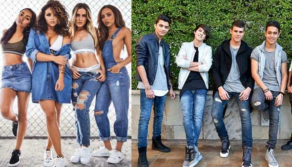 descargar musicas reggaeton 2019