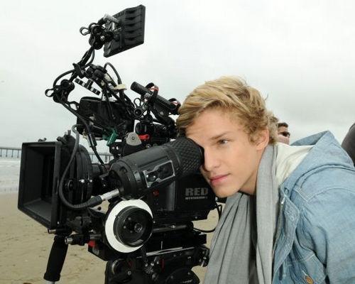 Cody Simpson letras