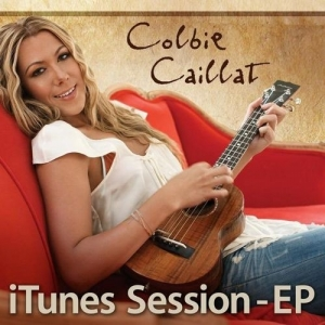 BREAKTHROUGH BAIXAR CAILLAT 2009 COLBIE CD