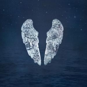 Coldplay Vagalume
