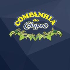 CALYPSO COMPANHIA BAIXAR DA DO MUSICAS