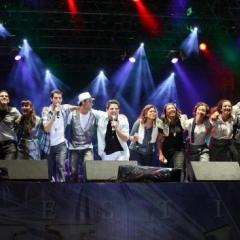 BELISSIMO MUSICA ESPOSO BAIXAR SHALOM