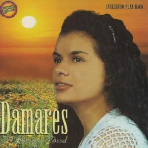 O SENHOR CD BAIXAR DIGNO BARROS ALINE