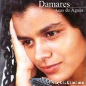 DIAMANTE DAMARES BAIXAR GOSPEL CD GRATIS DE