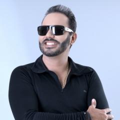 DANIEL DUBAI