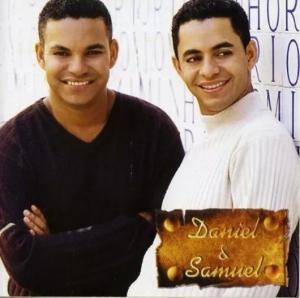 COMPROMISSO GRATIS SAMUEL CD GRÁTIS DANIEL DOWNLOAD
