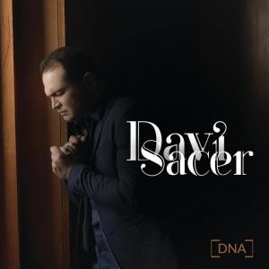EU GRATIS CD CONFIO EM DAVI SACER BAIXAR TI