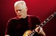David Gilmour letras