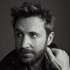 David Guetta - VAGALUME