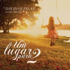 BAIXAR DAVID AGUAS PROFUNDAS QUINLAN