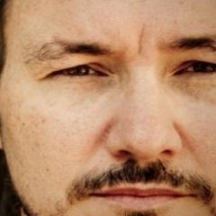 QUINLAN PODEROSO MUSICA DE DEUS BAIXAR DAVID
