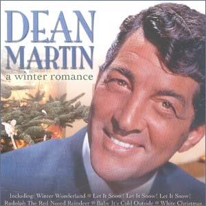 Dean martin for the good times lyrics