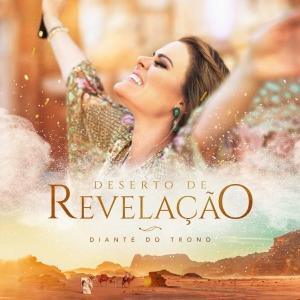 DO AGUAS BAIXAR 3 DVD PURIFICADORAS DIANTE TRONO