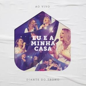 2012 BAIXAR JUSTIA CD DO DA DIANTE TRONO SOL