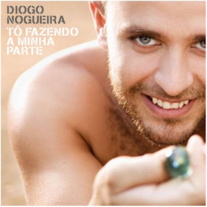 DIOGO COMPLETO CUBA AO CD NOGUEIRA BAIXAR VIVO EM