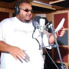 musica dj jamaika to so observando