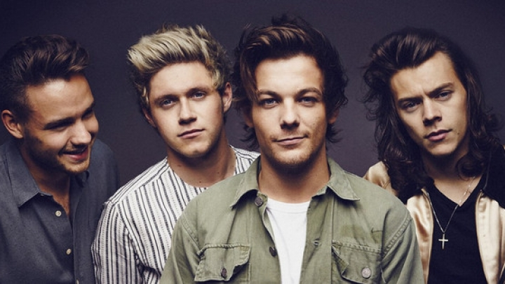 O legado de One Direction   Relembre os momentos mais memoráveis da banda