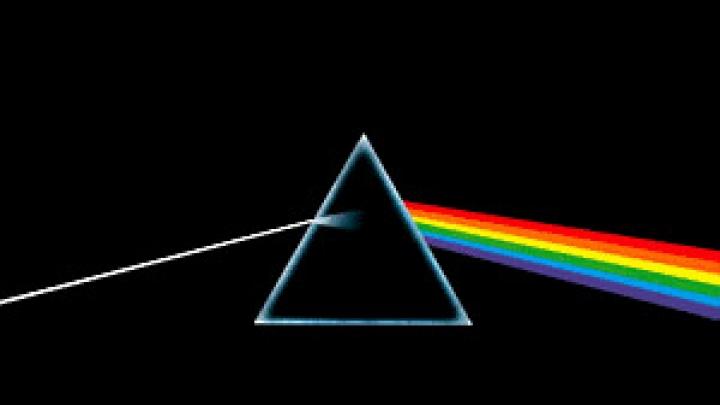 Disco A Disco Conheca A Discografia Do Pink Floyd Vagalume