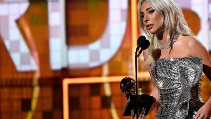 Grammy 2019 Ganhadores: Veja Os Vencedores Do Grammy 2019!