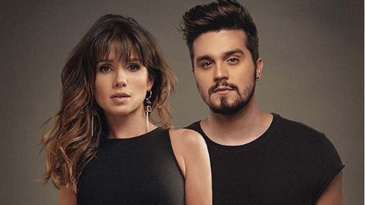 """""""Juntos e Shallow Now"""": Veja a letra completa da versão de Paula Fernandes para """"Shallow"""""""