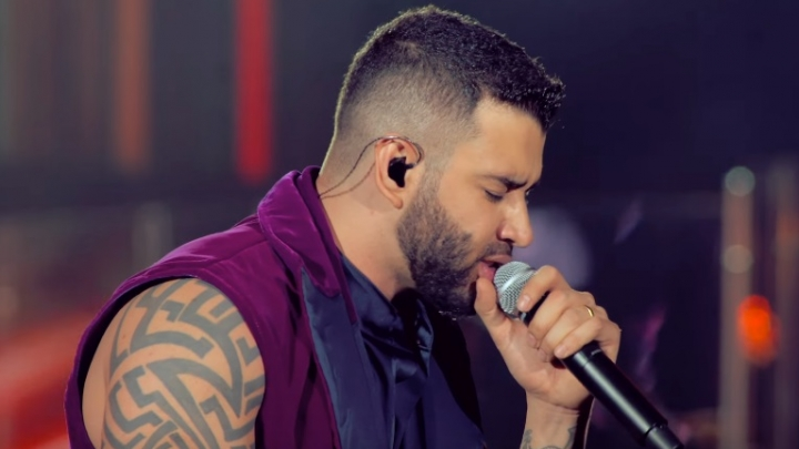Musicas sertanejo 2020