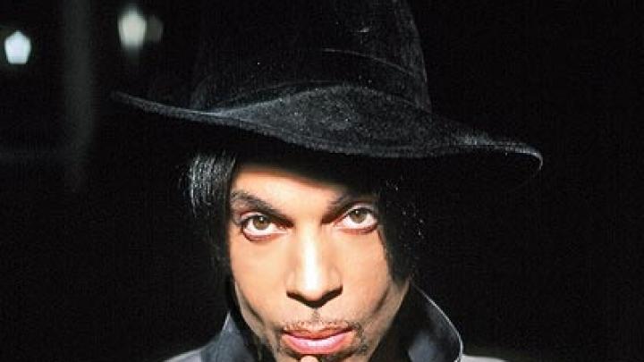 Prince critica cover de um de seus sucessos feito pelo ...