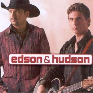 EDSON NASCI DOWNLOAD AMAR E GRATUITO HUDSON DEMAIS PRA TE MUSICA