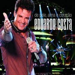 ANJO COSTA PALCO PROTETOR EDUARDO MP3 BAIXAR MUSICA DE