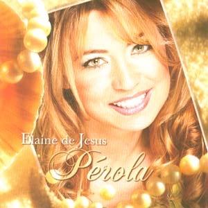 musica metade de mim elaine de jesus krafta