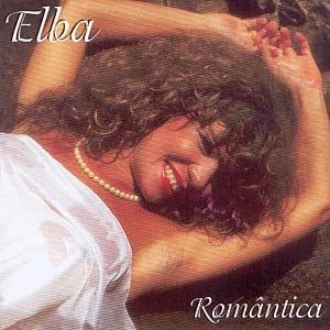 RAMALHO GONZAGA LUIZ ELBA BAIXAR CD CANTA