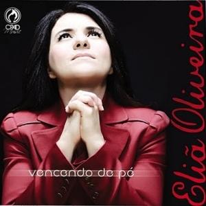 OLIVEIRA OS MUSICA GIDEAO ELIA E BAIXAR 300