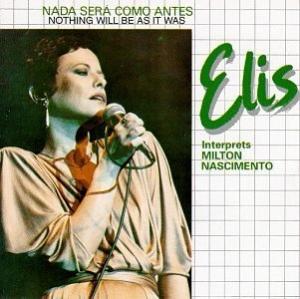 REGINA ANOS BAIXAR ELIS CD 20 GRATIS