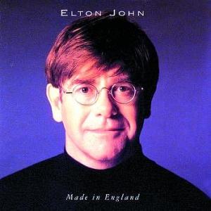 Elton John - VAGALUME
