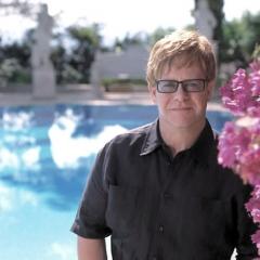 Your Song - Elton John - VAGALUME